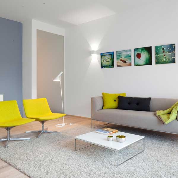 Stoll-Wohnbedarf-Objekt-Homestories-Musterhaus-2