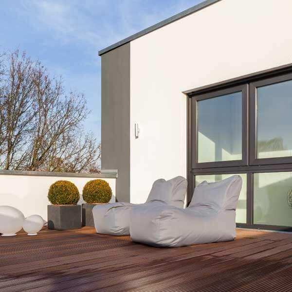 Stoll-Wohnbedarf-Objekt-Homestories-Musterhaus-3