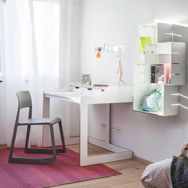 Stoll-Wohnbedarf-Objekt-Homestories-Musterhaus-6