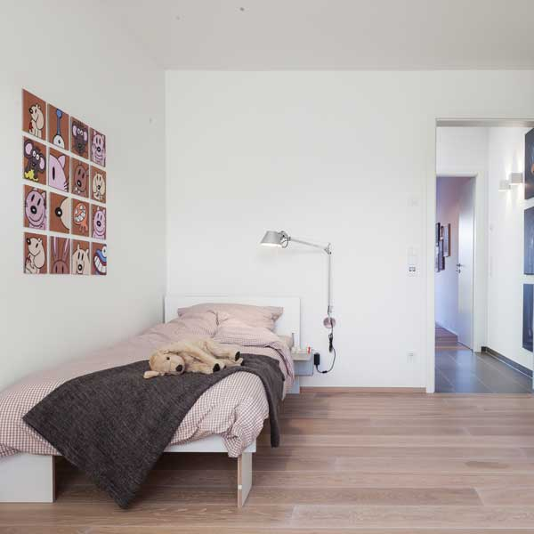 Stoll-Wohnbedarf-Objekt-Homestories-Musterhaus-8