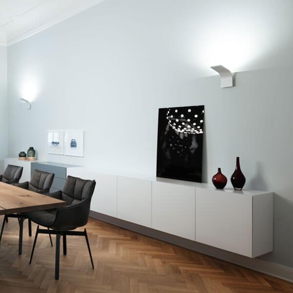 Stoll-Wohnbedarf-Objekt-Homestories-Privat-8