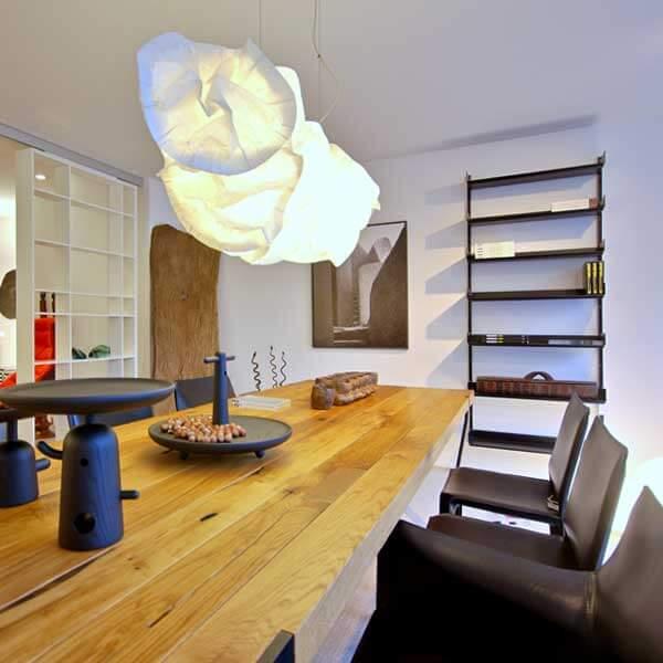 Stoll-Wohnbedarf-Objekt-dassindwir-wir-suchen-dich-15