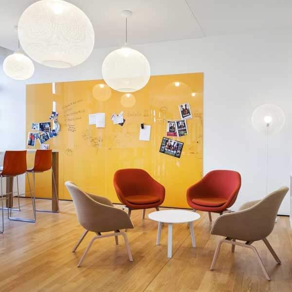 Stoll-Wohnbedarf-Objekt-officestories-BBC-3