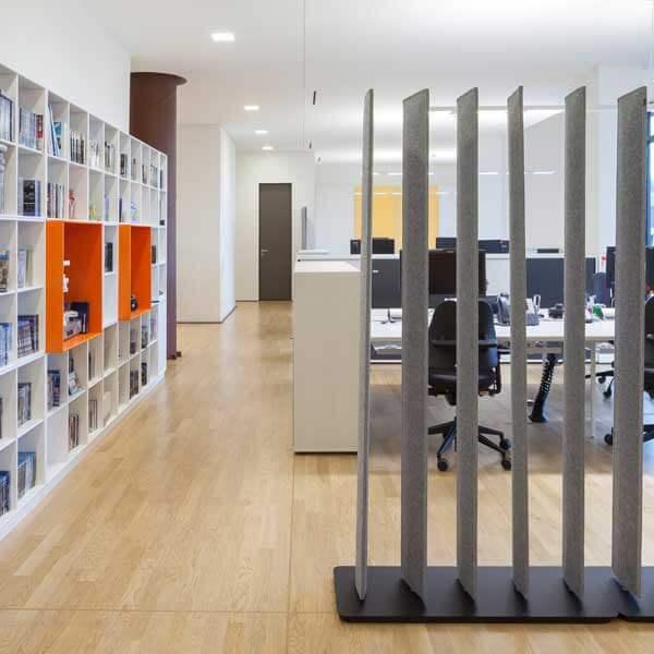 Stoll-Wohnbedarf-Objekt-officestories-BBC-7