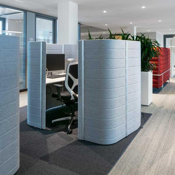 Stoll-Wohnbedarf-Objekt-officestories-GAG-2
