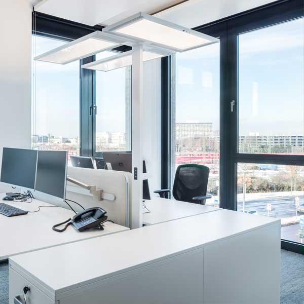 Stoll-Wohnbedarf-Objekt-officestories-GAG-4