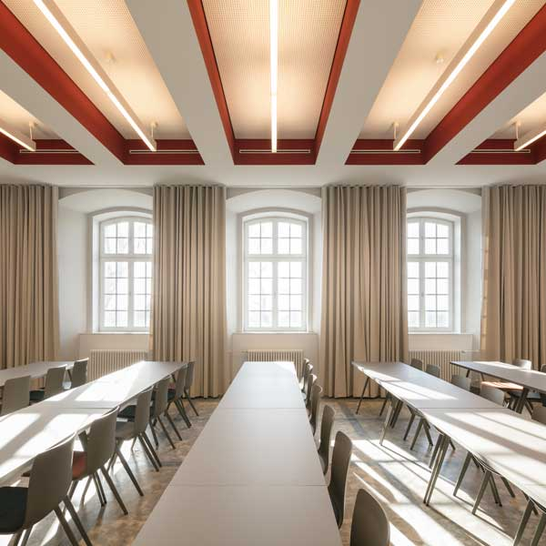 Stoll-Wohnbedarf-Objekt-officestories-KSI-Michaelsberg-4