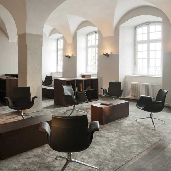 Stoll-Wohnbedarf-Objekt-officestories-KSI-Michaelsberg-8