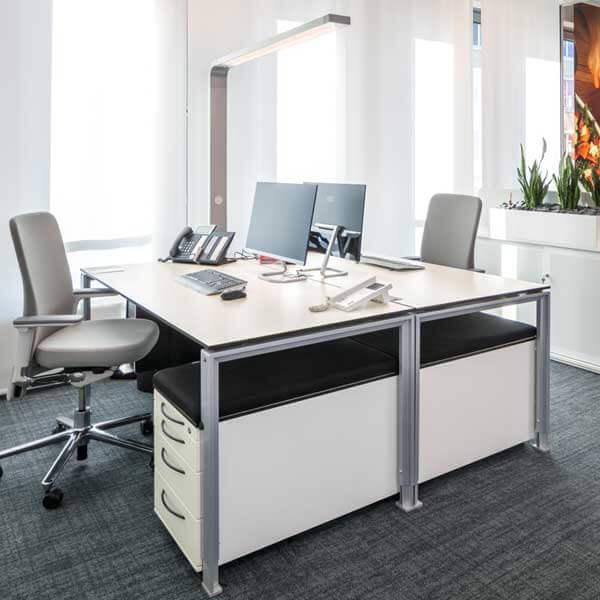 Stoll-Wohnbedarf-Objekt-officestories-TCC-2