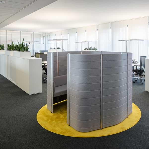 Stoll-Wohnbedarf-Objekt-officestories-TCC-7