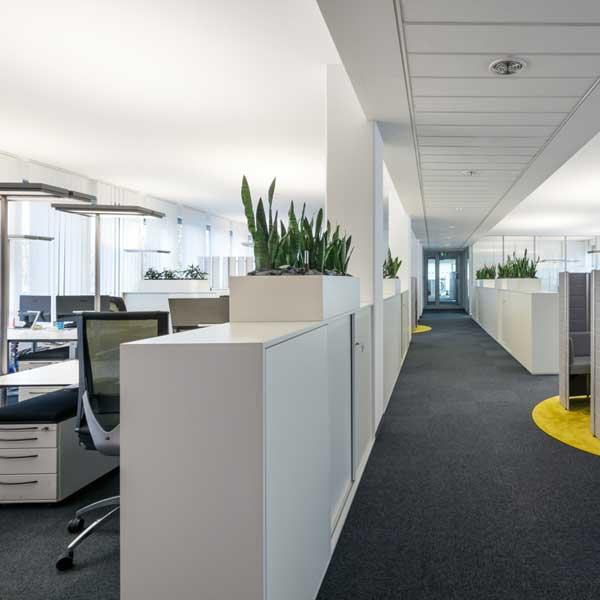 Stoll-Wohnbedarf-Objekt-officestories-TCC-8