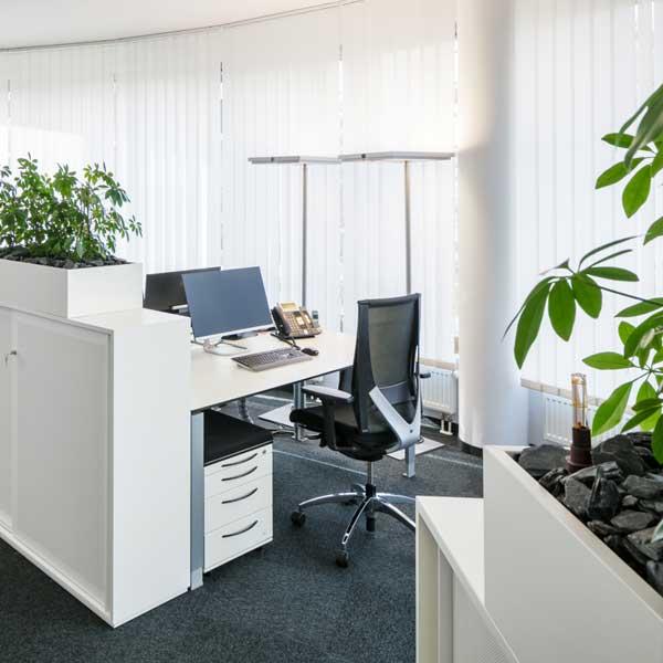 Stoll-Wohnbedarf-Objekt-officestories-TCC-9