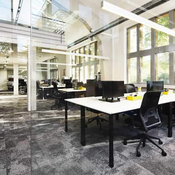 Stoll-Wohnbedarf-Objekt-officestories-fond-of-bags-1