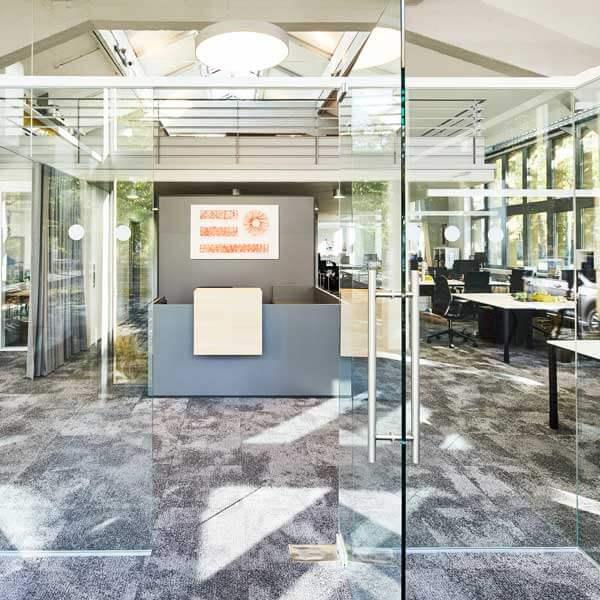 Stoll-Wohnbedarf-Objekt-officestories-fond-of-bags-6