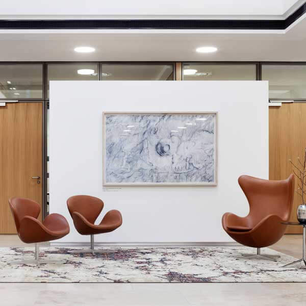 Stoll-Wohnbedarf-Objekt-officestories-pax-bank-2