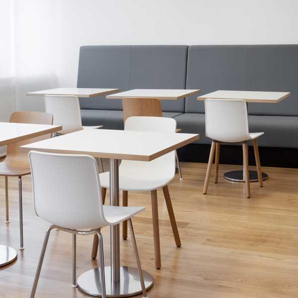 Stoll-Wohnbedarf-Objekt-officestories-pax-bank-4