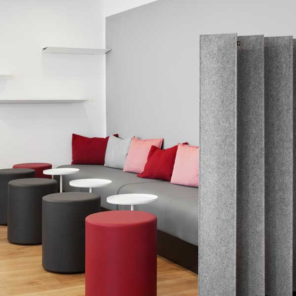 Stoll-Wohnbedarf-Objekt-officestories-pax-bank-5