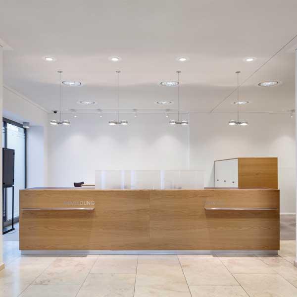 Stoll-Wohnbedarf-Objekt-officestories-pax-bank-8