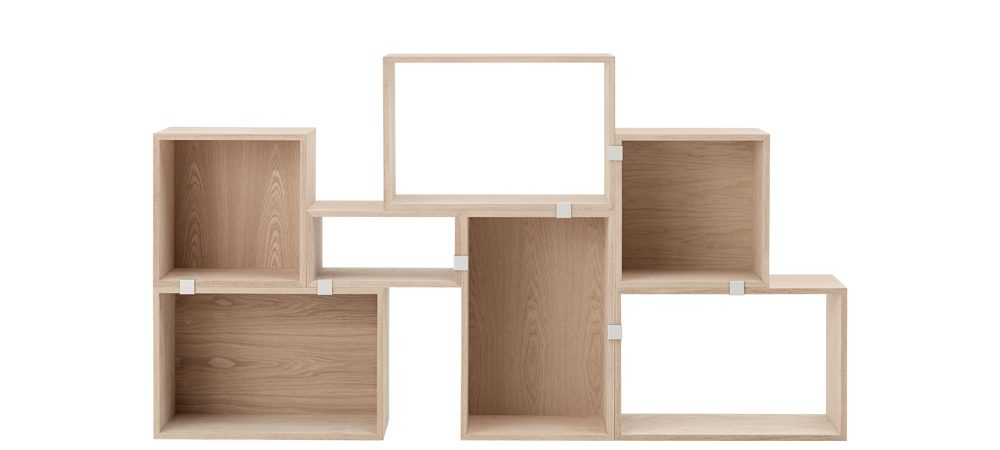 Muuto-regal-stacked-Konf3-2