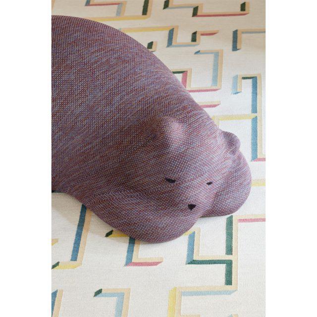 Vitra-Resting-Animals-Resting-Bear-Atmo-1