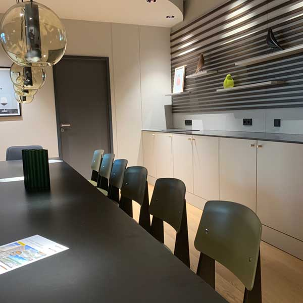 stoll-koeln-home-story-ipartment-frankfurt-1