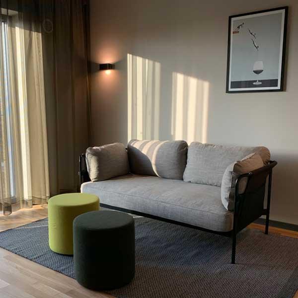 stoll-koeln-home-story-ipartment-frankfurt-4