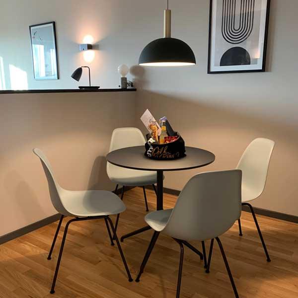 stoll-koeln-home-story-ipartment-frankfurt-5