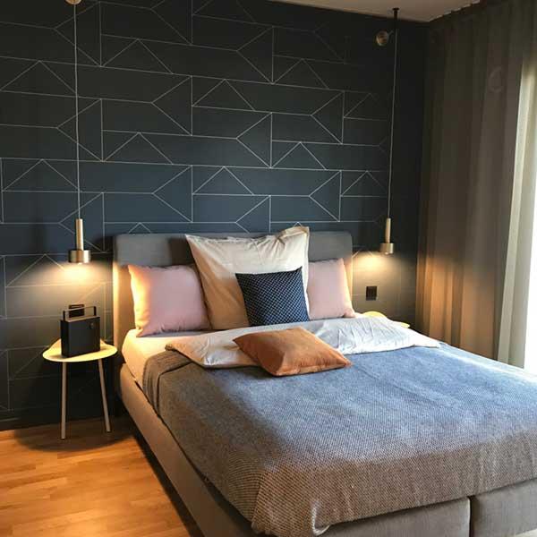 stoll-koeln-home-story-ipartment-frankfurt-7