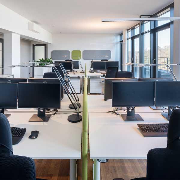 Stoll-Wohnbedarf-Objekt-officestories-Teleconnect-1