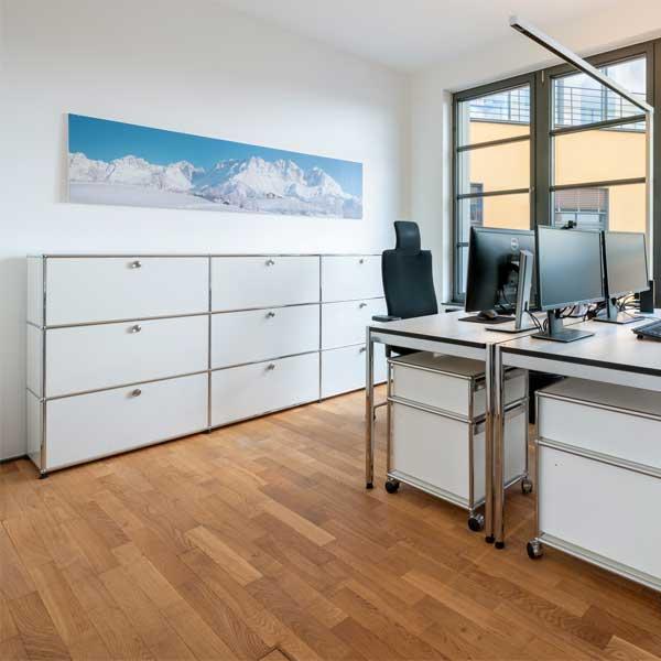 Stoll-Wohnbedarf-Objekt-officestories-Teleconnect-4