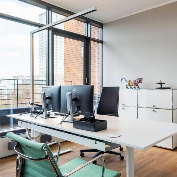 Stoll-Wohnbedarf-Objekt-officestories-Teleconnect-6