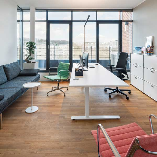 Stoll-Wohnbedarf-Objekt-officestories-Teleconnect-7