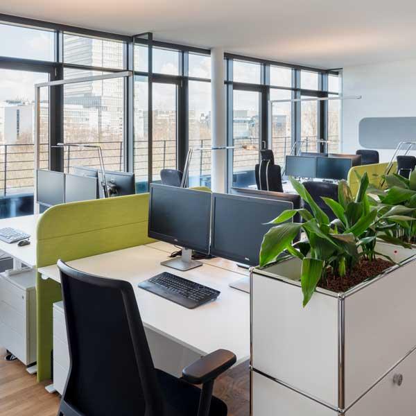 Stoll-Wohnbedarf-Objekt-officestories-Teleconnect-8